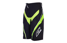 O'Neal Element FR Short men black/green